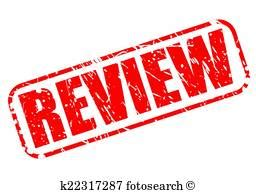 Abusive managers literature review